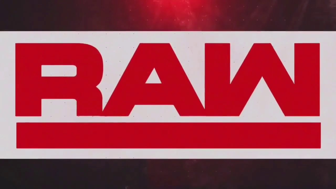 Spoiler para RAW