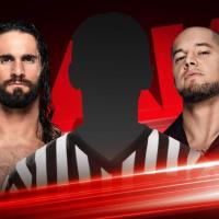 Previa WWE Raw: 17 de junio de 2019