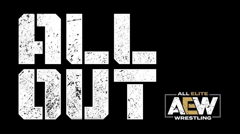 AEW All Out atrae a más aficionados potenciales que WrestleMania 35
