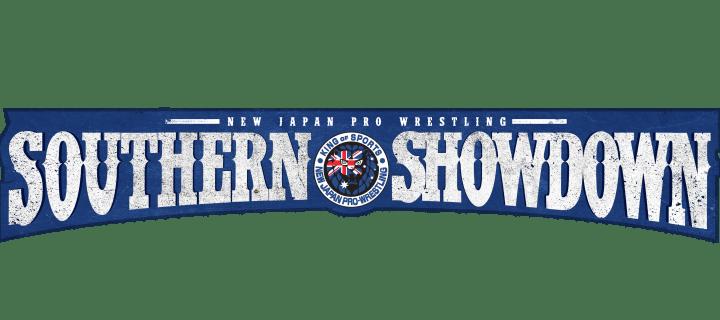 Posible combate por el título en Southern Showdown