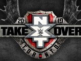 Spoilers NXT TakeOver Toronto