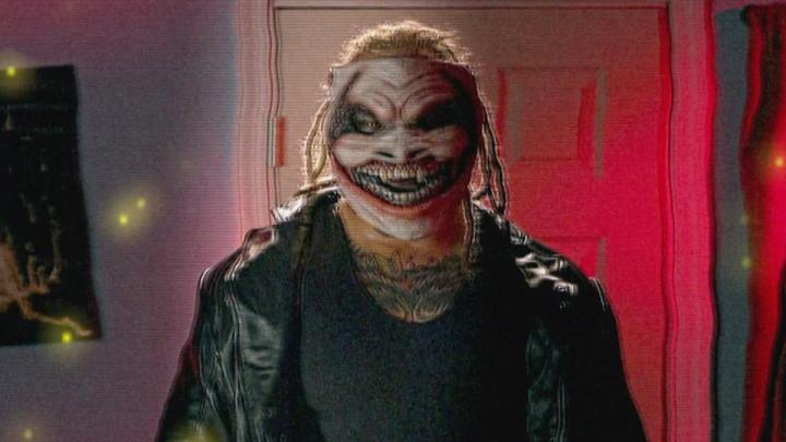 Bray Wyatt podría regresar en Extreme Rules