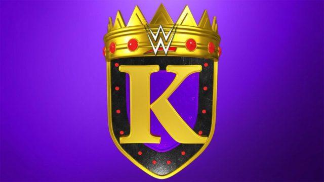 Previa WWE Raw: 19 de agosto de 2019