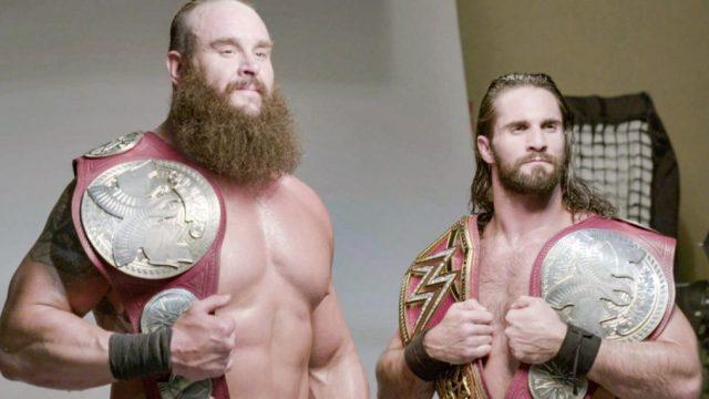 Previa WWE Raw: 26 de agosto de 2019