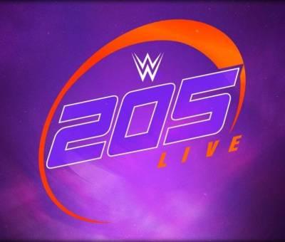 205 Live futuro