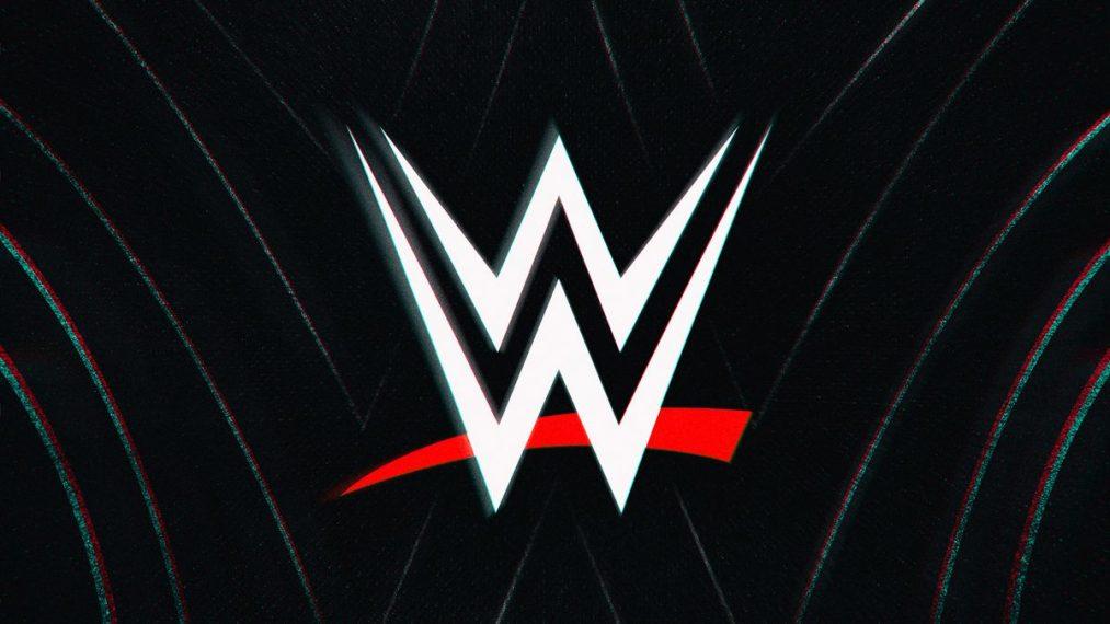 Suscripción WWE Network