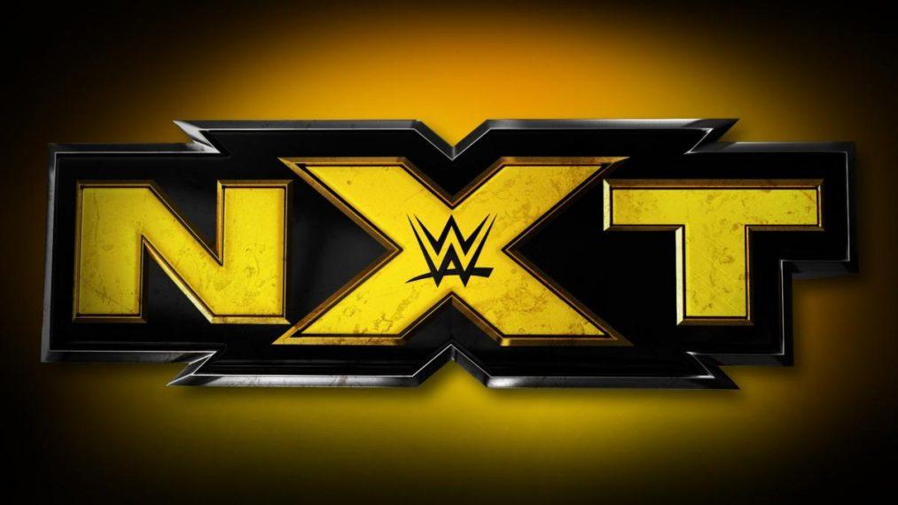 NXT roster principal