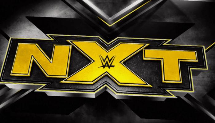 WWE podría cancelar algunos live shows semanales de NXT