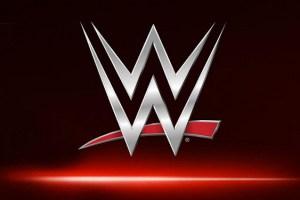 WWE campeonato Survivor Series