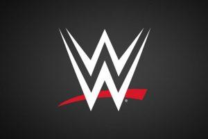 WWE despedir