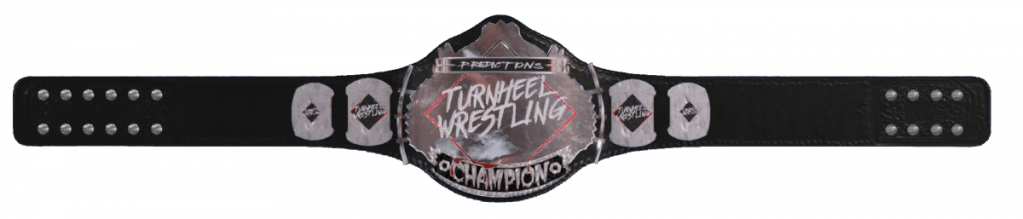 Clasificación Extreme Rules 2021 | THW Predictions Championship