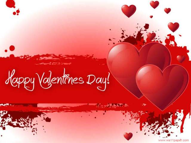 Happy-Valentines-Day-Image-7