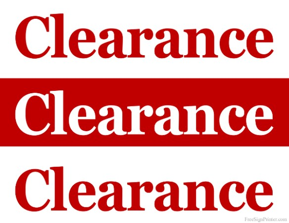 printable-clearance-sale-sign