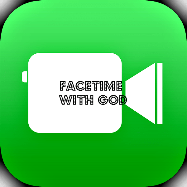 ios9-facetime-icon