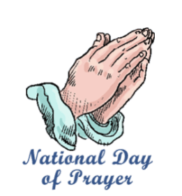 national-day-prayer