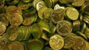 coins-1637722_960_720