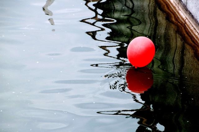 balloon-2485840_960_720