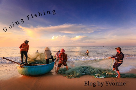 the-fishermen-2983615_960_720