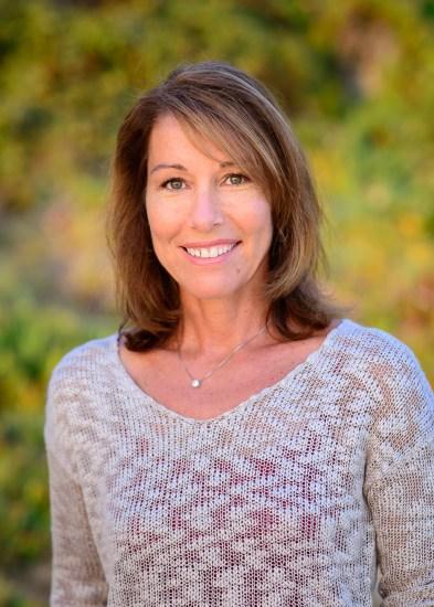 Cindy C Murray