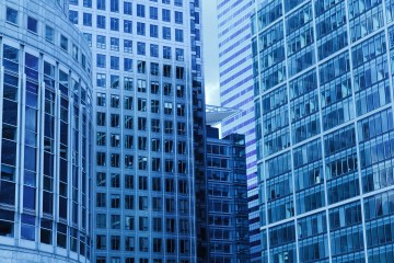 legal entity for an independent contractor