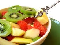 bowl-of-fruits