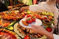 healthy-buffet-300x200
