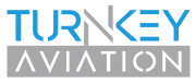 TURNKEY-AVIATION_REV6_15.11_2