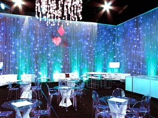turnkey-event-planning-vip-area