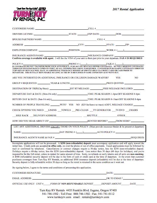 2017-application-form