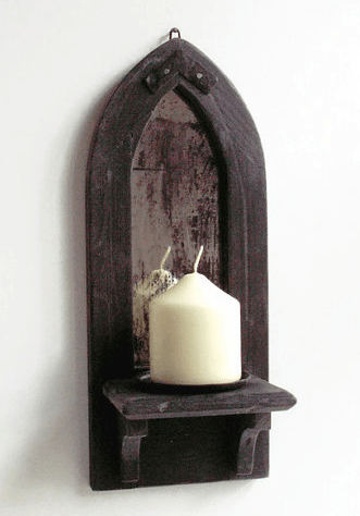 https://www.etsy.com/uk/listing/232914421/gothic-mirror-candle-holder-shelf-wall?ga_order=most_relevant&ga_search_type=all&ga_view_type=gallery&ga_search_query=gothic%20candle&ref=sr_gallery_15