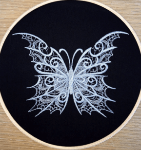 https://www.etsy.com/uk/listing/479243209/lace-butterfly-embroidered-hoop-art?ref=hp_rv