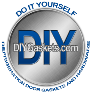 DIYGASKETS.COM