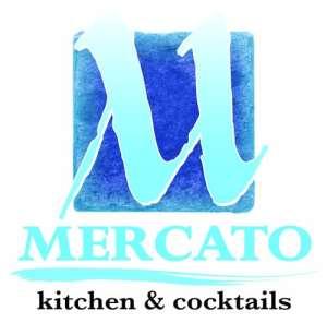Mercato Kitchen & Cocktails