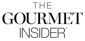 The Gourmet Insider
