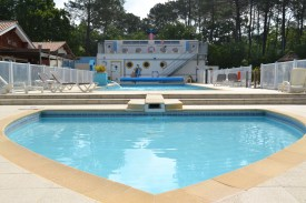 The 'Ship' swimming pool