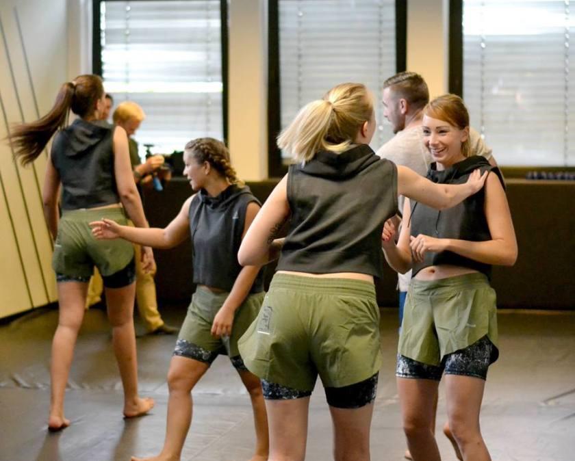 fitness-blogger-camp-instagrammer-fitnessblog-turnschuhverliebt_10