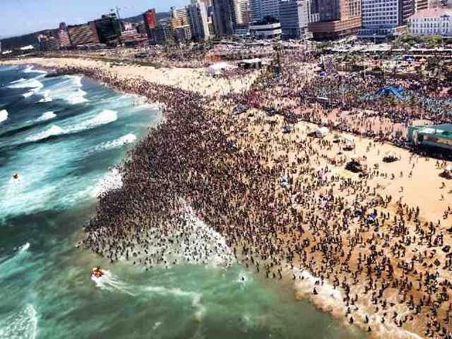 Durban News