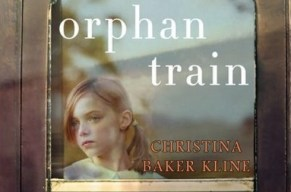 Orphan-Train-Cropped