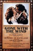 220px-Poster_-_Gone_With_the_Wind_01