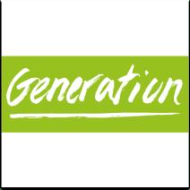 Generation tile