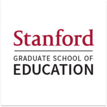Stanford GSE tile