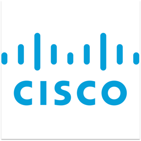cisco tile