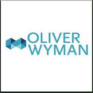 oliver wyman logo