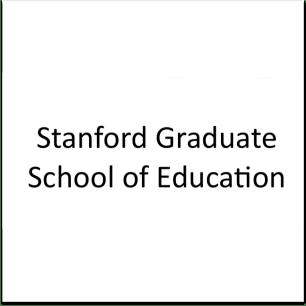 Stanford GSE tile