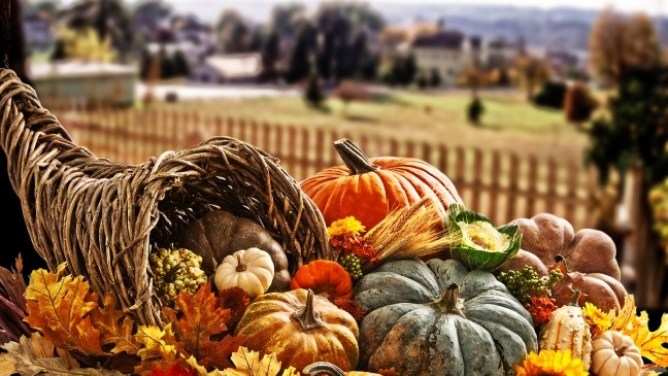 Image result for thanksgiving 2018