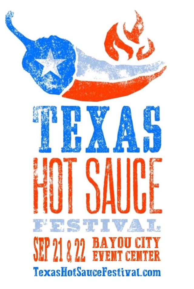 Texas Hot Sauce Festival