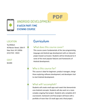 Android_PT-Curriculum-Redesign_v6_New-Address_icon_12.01.16_175x226