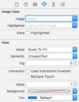 attributes-inspector