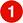 SUBWAY-ICON_1_23x23