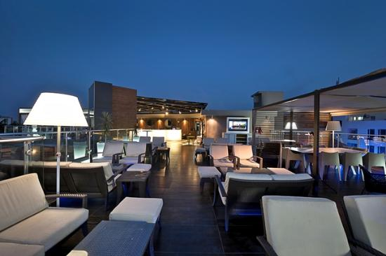 maison-rue80-rooftop